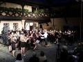 WEO_Sommerkonzert16 (2)