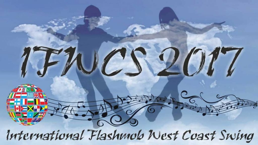 International_West_Coast_Swing_Flashmob_2017-1-1170x658