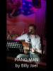 Mein Auftritt in der STRIKE-Live-Bühne – Schwanstetten
